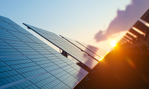 Best solar power and panel installations service provider company