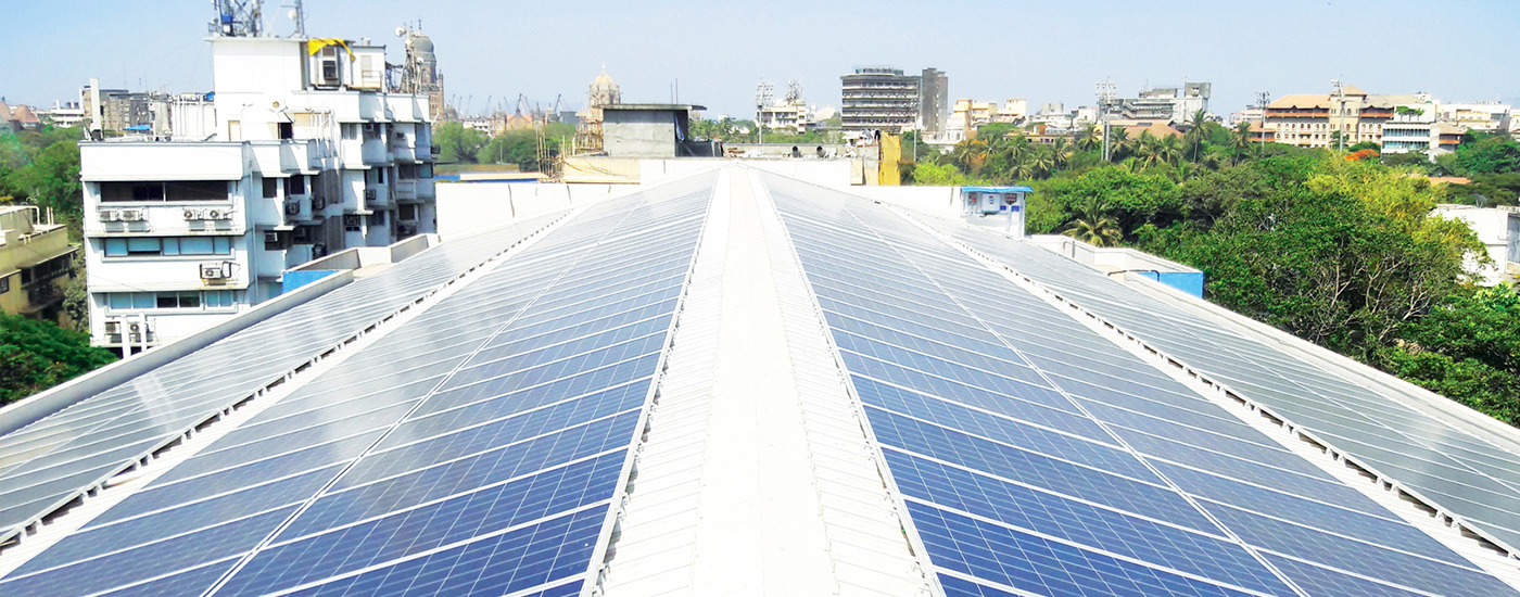 visit www.suntuity.in for Solar installations enquiries